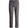 Black Diamond Credo Pants - Men's-Slate-32 Waist-Regular Inseam