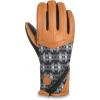 Dakine Targa Gloves - Women's-X-Small-Fireside II