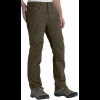 Kuhl Free Rydr Pant - Men's-Dark Khaki-30 Waist-Regular Inseam