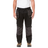 Caterpillar H2 O Defender Pant, Black Graphite, 28/30