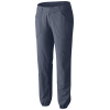 Mountain Hardwear Ramesa Scout Pant - Women's-Zinc-Regular Inseam-8