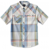 Kavu Boardwalk Shirt - Men's -Westcoast-Small