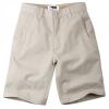 Mountain Khakis Teton Twill Short - Men's-Stone-36 Waist