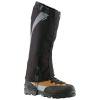 C.A.M.P. Duo Gaiters-Large