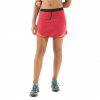 La Sportiva Comet Skirt - Women's-Berry-X-Small