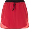 La Sportiva Comet Skirt - Women's-Berry-Large