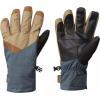 Columbia St. Anthony Glove - Men's-Delta Crossdye-Small