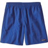 Patagonia Baggies Longs 7 Inch Shorts - Men's-Viking Blue-Medium