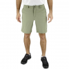 Adidas Outdoor All Outdoor Light Hike Shorts - Men's-Tech Beige-36 Waist