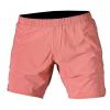 La Sportiva Flurry Short - Women's-Cipria-X-Small
