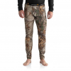 Carhartt Base Force Extremes Cold Weather Cmo Bottom for Mens, Realtree Xtra, 2XL/Regular