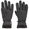 Marmot Fuzzy Wuzzy Gloves - Women's-Small-Black