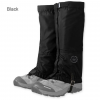 photo: Outdoor Research Women's Rocky Mountain High Gaiters