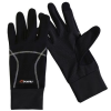 SportHill 3SP XC Tech Glove-Black/Black-Small