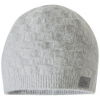 photo: Outdoor Research Apres Beanie