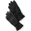 Smartwool Smartloft Gloves-Black-Medium