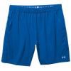 Under Armour Coastal Short - Men's-Ultra Blue/White-Large