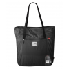 Matador Transit Tote Bag-Black