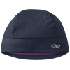 photo: Outdoor Research Ascendant Beanie