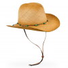 Sunday Afternoons Tahoe Hat - Women's-Natural/Tea