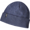 Patagonia Brodeo Beanie - Men's -Prussian Blue