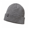 Patagonia Brodeo Beanie - Men's -Feather Grey