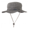 Outdoor Research Eos Hat-Sand-S/M