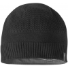photo: Outdoor Research Kinetic Beanie