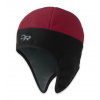 Outdoor Research Peruvian Hat - Abyss/Black L