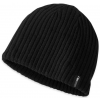 photo: Outdoor Research Camber Beanie