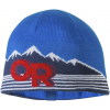 photo: Outdoor Research Advocate Beanie