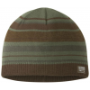 photo: Outdoor Research Baseline Beanie