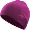 Arc'Teryx Vetigio Beanie Hat - Men's-LT Chandra-One Size