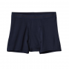 Patagonia Capilene Daily Boxer Briefs - Men's-Navy Blue-Large