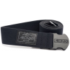 Arcade Belts Midnighter Belt - Men's -Black