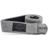 Arcade Belts Foundation Belt - Men's-Heather Grey