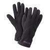 Marmot Fleece Gloves - Women's-X-Small-Black