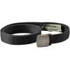Eagle Creek All Terrain Money Belt-Black, 359355