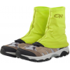 photo: Outdoor Research Sparkplug Gaiters