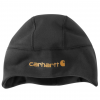 Carhartt Force Extremes Beanie for Mens, Black, One Size Fits All