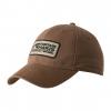 Mountain Khakis Soul Patch Cap - Men's-Charcoal