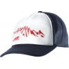 photo: Altra Lone Peak Trucker Hat