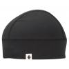 Black Diamond Dome Beanie - Men's -Black-One Size