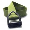 Bison Designs Last Chance LT Duty Belt - Blk L