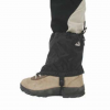 Canyon Threads Ankle Gaiter