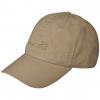 Acecamp Baseball Cap Khaki