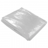 Ust Ust Emergency Poncho Clear