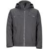 Marmot KT Component 3 in 1 Jacket - Men's -Slate Grey-Small