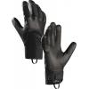 Arc'teryx Teneo Glove - Men's-Black-X-Large