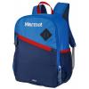 Marmot Kid's Root Backpack-True Blue/Arctic Navy